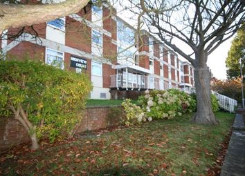 Thumbnail Studio for sale in High View Court, Silverdale Road, Eastbourne, East Sussex