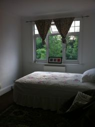 Thumbnail Room to rent in Northampton Road, Croydon