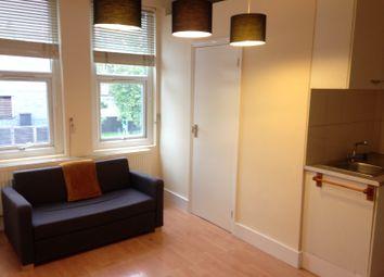 Thumbnail 1 bedroom flat to rent in Talgarth Road, West Kensington
