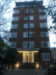 Thumbnail Studio to rent in Holland Park Avenue, London