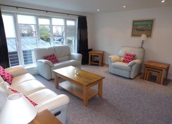 2 bed flat to rent in Dempsey Court, Queens Lane North AB15