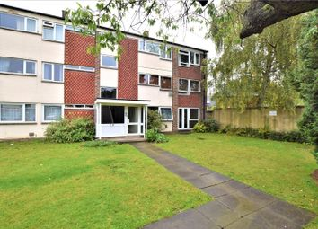 2 bed flat for sale in Cliftonville Court, Cliftonville, Northampton NN1