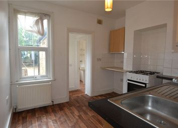 Thumbnail 3 bed terraced house for sale in Cowley Mill Road, Uxbridge, Middlesex