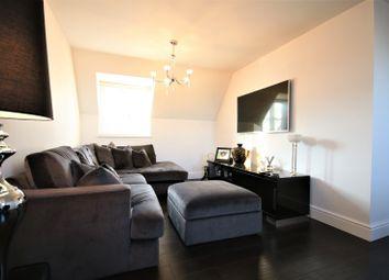 Thumbnail 2 bedroom maisonette to rent in Stanley Rise, Chelmer Village