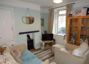 Thumbnail 2 bed terraced house for sale in Stanley Street, Carnforth