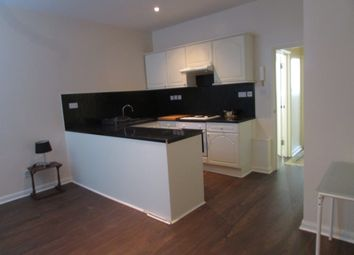 Thumbnail 2 bed flat to rent in Staplehurst Road, Hither Green