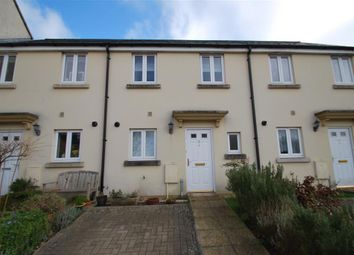 Thumbnail 2 bed terraced house to rent in Breachwood View, Odd Down, Bath