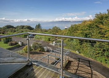 Thumbnail 3 bed bungalow for sale in Eglinton Drive, Skelmorlie, North Ayrshire