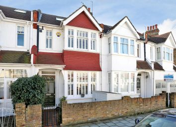 4 bed property for sale in Riverview Grove, Chiswick W4