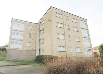 Thumbnail 2 bed flat for sale in 5, Torriden Court, Coatbridge ML55Lf