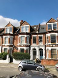 Thumbnail Property for sale in Ground Rents, 21 Fawnbrake Avenue, London
