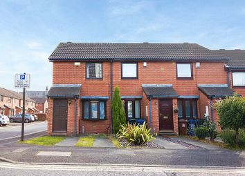 2 bed property for sale in Wallace Street, Spital Tongues, Newcastle Upon Tyne NE2