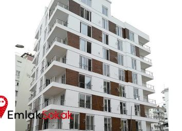 Thumbnail 1 bedroom apartment for sale in Muratpasa, Antalya Province, Mediterranean, Turkey