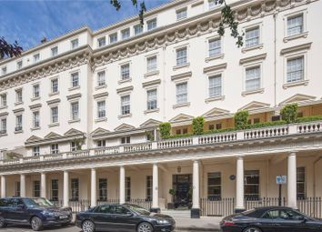 Thumbnail 5 bed flat for sale in Eaton Square, Belgravia, London