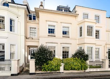 5 bed property for sale in Cambridge Place, Kensington, London W8