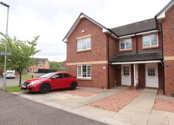 3 bed semi-detached house for sale in Croft Crescent, Cambuslang, Glasgow G72