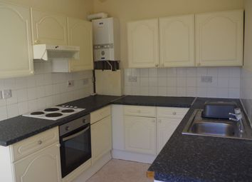 Thumbnail 2 bedroom flat to rent in Arklow Square, Ramsgate