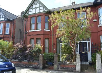 Thumbnail Semi-detached house for sale in Birchdale Road, Waterloo, Liverpool