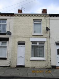 Thumbnail 2 bedroom terraced house to rent in Wilburn Street, Walton, Liverpool
