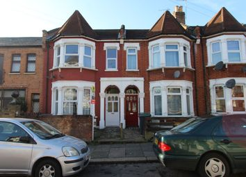 Thumbnail 2 bed flat to rent in Handsworth Road, London