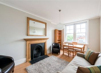Thumbnail 3 bedroom flat to rent in Melcombe Court, Dorset Square, London