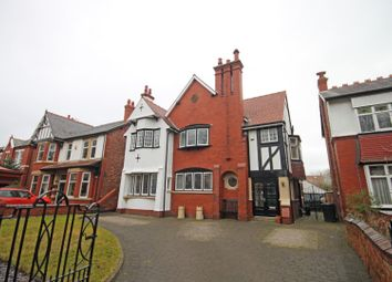 Thumbnail Detached house for sale in Rutland Road, Southport