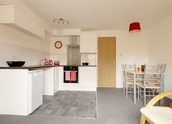 Thumbnail 1 bed flat for sale in Newland Street, London