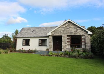 Thumbnail 3 bed bungalow for sale in Moneycross Upper, Clough, Gorey, Wexford