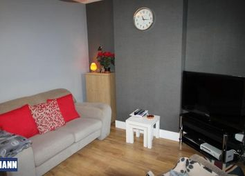 Thumbnail 2 bed property to rent in Castle Street, Greenhithe