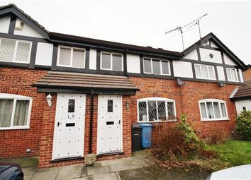Thumbnail 2 bed property for sale in Stirrup Gate, Worsley, Manchester