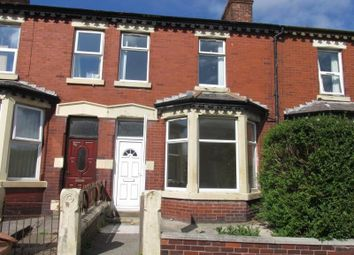Thumbnail 2 bedroom property to rent in George Street, Blackpool