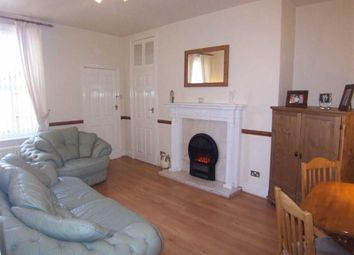 2 bed flat for sale in Burn Terrace, Wallsend, Tyne And Wear NE28