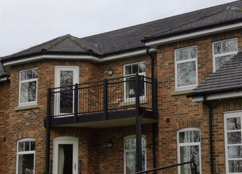 Thumbnail 2 bed flat for sale in Middleton Woods, Middleton Hall Retirement Village, Middleton St George