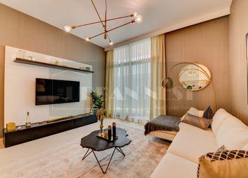 Thumbnail 2 bed apartment for sale in Prime Views, Meydan Avenue, Dubai, United Arab Emirates