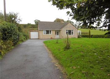 Thumbnail 2 bedroom detached bungalow to rent in Melplash, Bridport