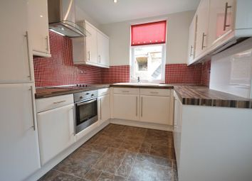 Thumbnail 2 bed terraced house for sale in Barnfield Street, Accrington