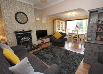 Thumbnail 3 bed semi-detached house for sale in Booth Road, Bacup