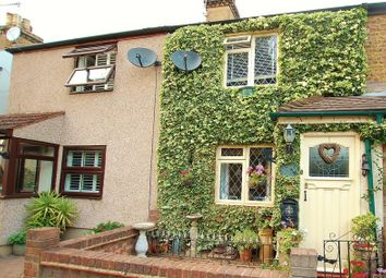 Thumbnail 3 bed cottage for sale in The Avenue, Fobbing, Stanford-Le-Hope