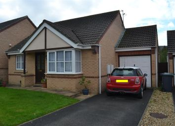 Thumbnail 2 bedroom detached bungalow to rent in Becklake Close, Roundswell, Barnstaple