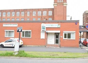 Thumbnail Office to let in Amalfi House, 285A Featherstall Road North, Oldham, Lancashire