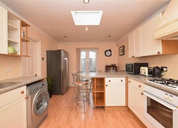 Thumbnail 3 bedroom semi-detached house for sale in St. Marys Road, Portsmouth, Hampshire