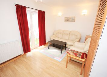 Thumbnail 1 bed flat to rent in Taylors Green, East Acton