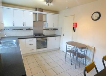Thumbnail 3 bed town house to rent in Laburnum Grove, Langley, Berkshire
