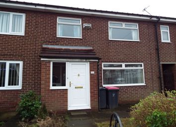 Thumbnail 3 bedroom property to rent in Falcon Drive, Little Hulton