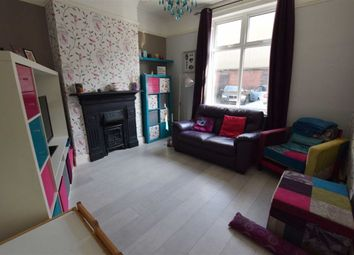 Thumbnail 3 bed terraced house for sale in St Patricks Road, Barrow In Furness, Cumbria