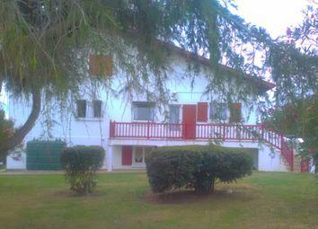 Thumbnail 4 bed detached house for sale in Biarritz (Commune), Biarritz, Bayonne, Pyrénées-Atlantiques, Aquitaine, France