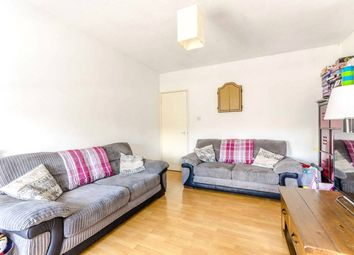 Thumbnail 2 bed flat to rent in Barbican Road, Greenford, Middlesex