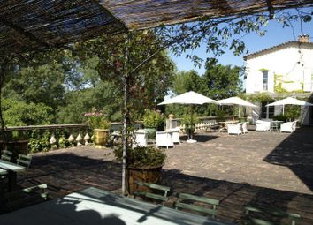 Thumbnail 13 bed property for sale in Anduze, Gard, France