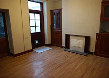Thumbnail 2 bed terraced house to rent in Letty Street, Cathays