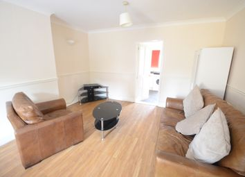 Thumbnail Studio to rent in Ambrook Road, Reading